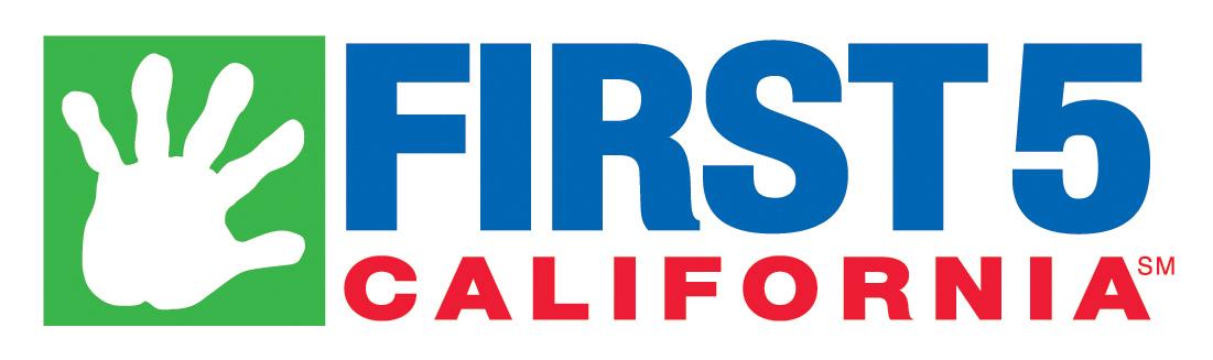 F5 CA Logo-RGB