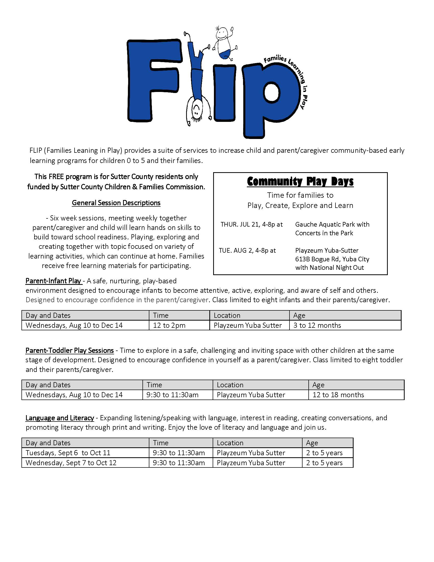 FLIP schedule Fall 2016_Page_1