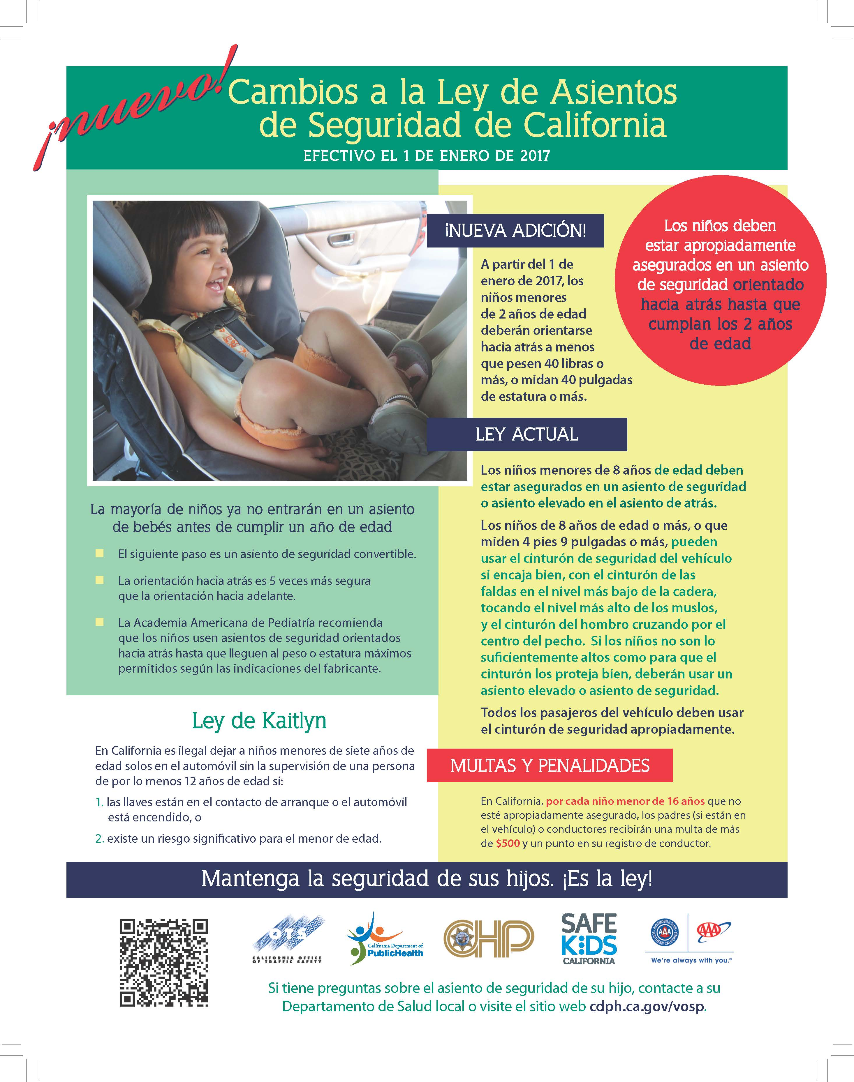 Car Seat Laws 1-1-17_Page_2